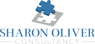 Sharon Oliver Consultancy