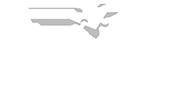 Sharon Oliver Logo